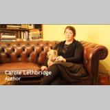Carole Lethbridge