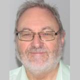 Jim Costello