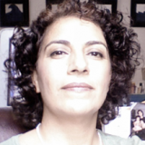 Azita Shahidi