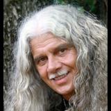 Jean-Pierre Gregoire