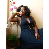 Adwoa Bonney-Graves