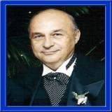 Vladimir Burdman