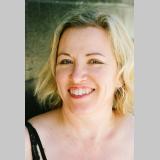 Julia Tracey