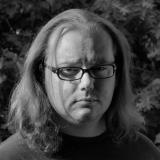 Ed Kurtz