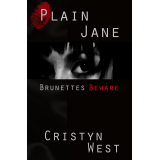 Cristyn West