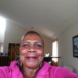 Beverly Montgomery