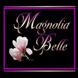 Magnolia Belle