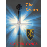 Carter Vance