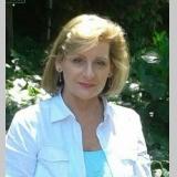 Diane Van der Westhuizen