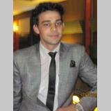 Vishal Nayyar