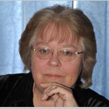 Nannette Richford