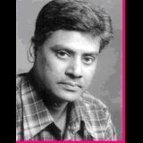 Maheshwar Sinha