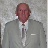 Ron Kutkowski