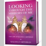 Kaleda Carthran