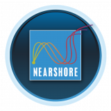 Nearshore Call Center