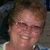 Eileen Register
