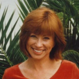 Barbara Silkstone