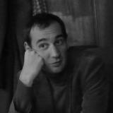Jens Kuhn