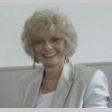 Karleene Morrow