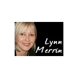 Lynn Merrin