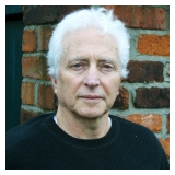 Leo Averbach