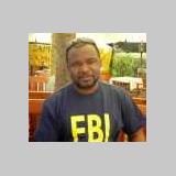 Emmanuel Richard Tchami
