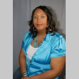 Latisha Patterson