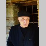 Mikho Mosulishvili
