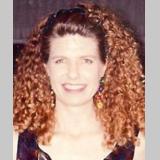 Kathleane O'Leary