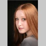 Emma Michaels