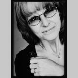 Denise M. Main