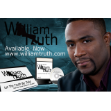 William Truth