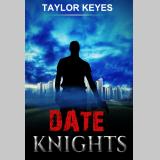 Taylor Keyes