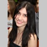 Ana Franco