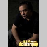 Gerard de Marigny