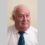 Michael D Blackburn
