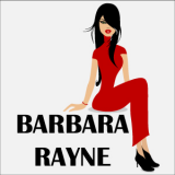 Barbara Rayne