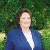 Malinda Mitchell