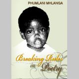 Phumlani Mhlanga