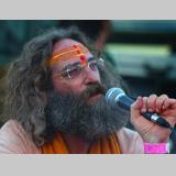 Baba Rampuri