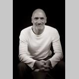 David P Perlmutter