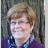 Wendy Bertsch