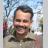 Sachin Ketkar