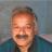 Uday Patel